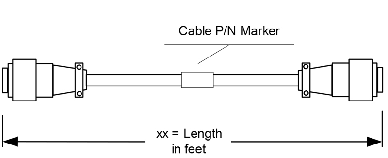 cable-pn-marker